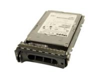 Origin Storage 600GB 15K PEDGE X900 SERIES