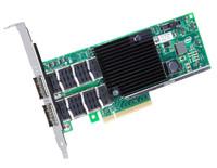 Intel ETHERNET XL710QDA1 SVR