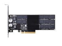 Hewlett Packard 1.6TB RI-2 HH PCIE ACCELERATOR
