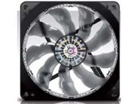 Enermax T.B. Silence Fan 120mm