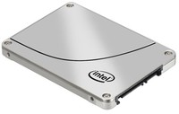 Intel SSD DC S3510 SERIES800GB 7MM