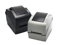 Bixolon SLP-TX400 Label Printer