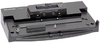 Panasonic Port Replicator