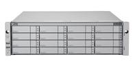Promise Technology VESS R2600FID EMEA INCL. 8X 2T