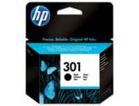 Hewlett Packard CH561EE#UUS HP Ink Crtrg 301