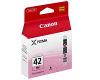 Canon CLI-42 PM