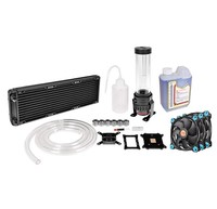 Thermaltake PACIFIC R360 D5 KIT