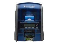 DataCard EZ-ID CARD SYST SD160 PRNT