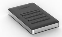 Verbatim SSD USB 3.1 EXTERN DRIVE 256GB