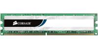 Corsair DDR3 1600MHZ 4GB 1X240 DIMM