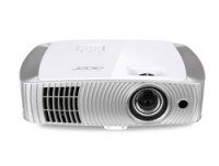 Acer H7550ST DLP PROJECTOR FULL HD