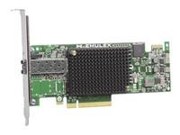 Dell EMC EMULEX LPE16000B SINGLE 16GB