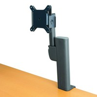 Kensington SHORT MONITOR ARM