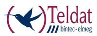 Teldat LICENSE UPGRADE 5 SIP CHANNELS