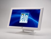 Elo Touch Solutions 1519LM Touchdisplay Medical