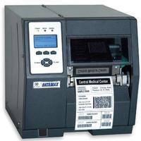 Datamax-Oneil H4310 PRINTER