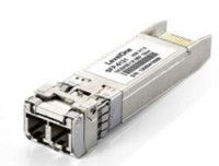 LevelOne 10GBPS SMF SFP-PLUS TRANSCEIVR