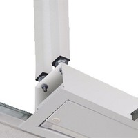 Projecta CEILING BRACKET 100CM