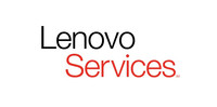 Lenovo EPAC PROTECTION 5Y KYD Add On