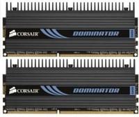 Corsair DDR3 1600MHZ 16GB 2 X 8GB DIMM