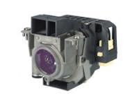 NEC NP02LP SPARE LAMP