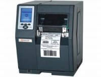 Datamax-Oneil H-4212X PRINTER