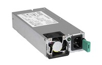 Netgear REPL.POWER SUPPLY M4300-SERIES