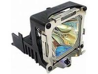 Benq SPARE LAMP F/MW820ST