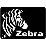 Zebra Z-Perform 1000D 80, Bonrolle, Thermopapier, 101,6mm, 16 Stück