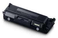Samsung Toner Schwarz (ca. 5.000 S.)