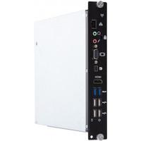 ViewSonic NMP-708 INTEL I5 DDR3 4GB