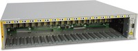 Allied Telesis CHA IS CV5001 18 SLOT NO PSU