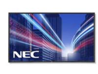 NEC V423-DRD S-IPS LED 106CM 42IN