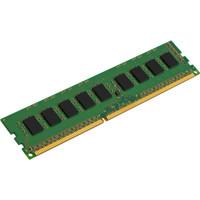 Kingston 4GB 1600MHZ ECC REG MODULE