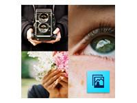 Adobe PHOTOSHOP ELE WIN/MAC GOV