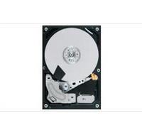 Toshiba HDD SURVEILLANCE 3TB SATA 6GB