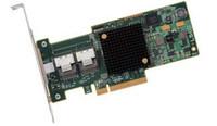 Lenovo N2115 SAS/SATA HBA
