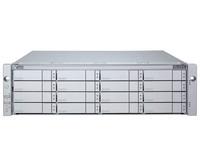 Promise Technology VESS J2600SD EMEA INCL.
