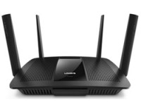 Linksys EA8500 AC2600 Smart Router