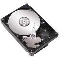 Fujitsu HD SAS 6GB/S 450GB 10K