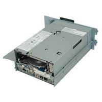 Dell EMC LTO-6 FC TAPE DRIVE