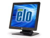 Elo Touch Solutions 1723L TOUCHDISPLAY