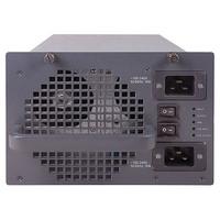 Hewlett Packard A7500 2800W AC POWER SUPPLY