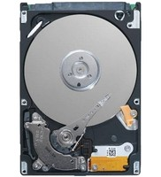 Dell HDD 3.5IN NLSAS 12G 7.2K 2.00T