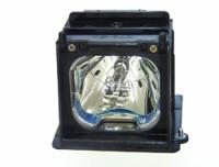 V7 LAMP 200W OEM VT77LP