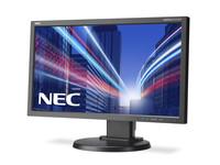 NEC E233WM LED 23IN 58.4CM
