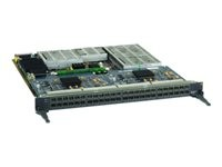 Hewlett Packard ALU 7X50 48P GE SFP MOD 8
