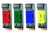 Hewlett Packard INK CARTRIDGE SPS 15645A