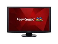 ViewSonic VG2433MH DISPLAY 24IN 16:9
