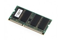 Acer MEMORY UPG 8GB DDR3L SO-DIMM